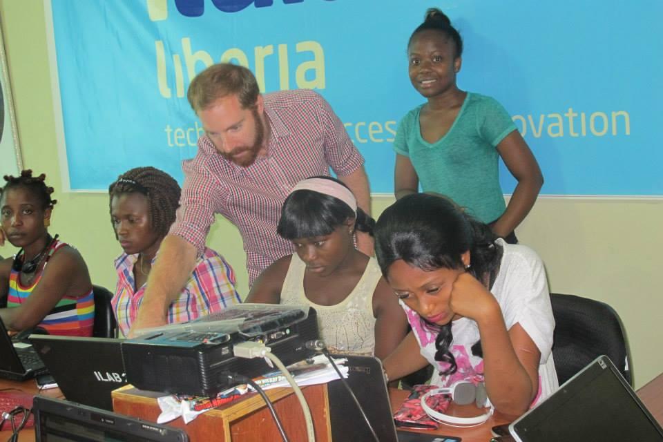 iLab-Liberia-2.jpg