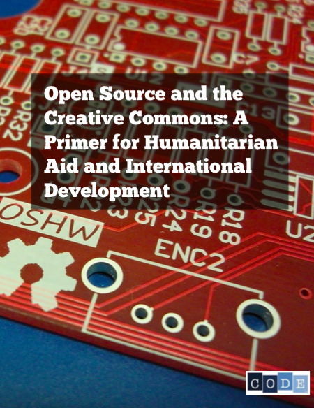 open-source-and-creative-commons-primer-for-aid-and-development-code-innovation.jpg