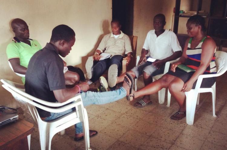 facilitator-app-iteration-liberia-sankofa-second-chance-africa.png