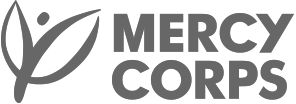 SHG partners Mercy Corps.png