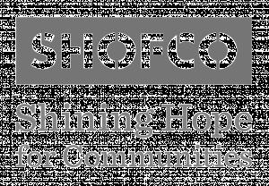 SHG partners SHOFCO.png