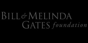SHG funders Bill and Melinda Gates Foundation.png