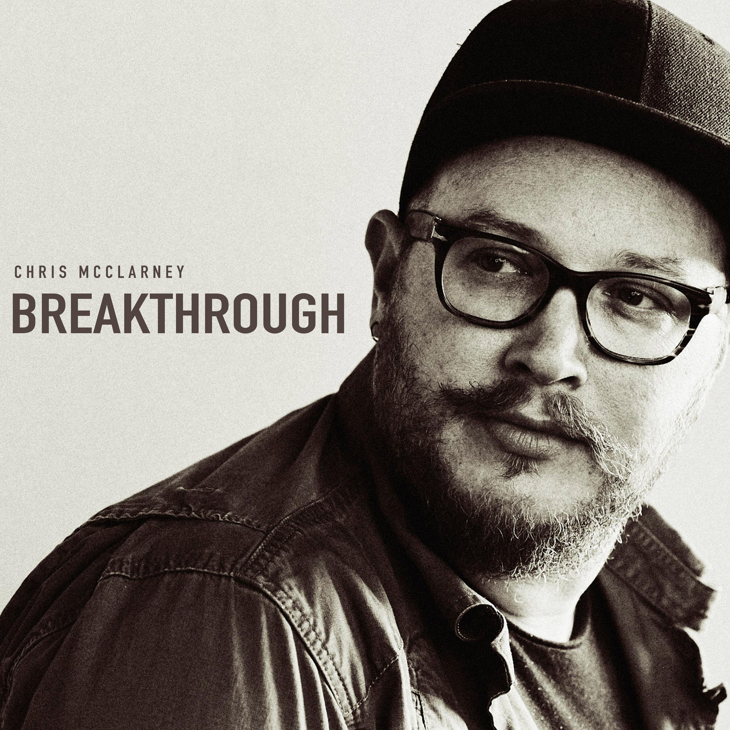 Breakthrough—Final—iTunes.jpg