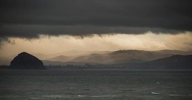 Morro Bay, California - Highway One roadtrip ⠀⠀⠀⠀⠀⠀⠀⠀⠀ ⠀⠀⠀⠀⠀⠀⠀⠀⠀⠀⠀⠀ ⠀⠀⠀⠀⠀⠀⠀⠀⠀⠀⠀⠀ ⠀⠀⠀⠀⠀⠀⠀⠀⠀⠀⠀⠀ ⠀⠀⠀⠀⠀⠀⠀⠀⠀⠀⠀ ⠀⠀⠀⠀⠀⠀⠀⠀⠀⠀⠀⠀ ⠀⠀⠀⠀⠀⠀⠀⠀⠀⠀⠀⠀⠀⠀⠀⠀⠀⠀⠀ ⠀⠀⠀⠀⠀⠀⠀⠀⠀⠀⠀⠀ ⠀⠀⠀⠀⠀⠀⠀⠀⠀⠀⠀⠀ ⠀⠀⠀⠀⠀⠀⠀⠀⠀⠀⠀⠀ ⠀⠀⠀⠀⠀⠀⠀⠀⠀⠀⠀⠀ ⠀⠀⠀⠀⠀⠀⠀⠀⠀⠀⠀ ⠀⠀⠀⠀⠀⠀⠀⠀⠀⠀⠀⠀ #morrobay #california #photography #highway1 #canon_photos #canon #roadtrip