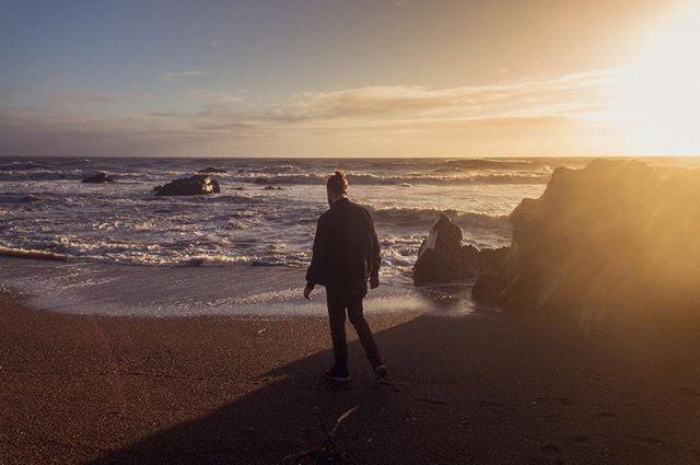 Moonstone Beach, Cambria - Highway One Roadtrip March 2018 ⠀⠀⠀⠀⠀⠀⠀⠀⠀ ⠀⠀⠀⠀⠀⠀⠀⠀⠀⠀⠀⠀ ⠀⠀⠀⠀⠀⠀⠀⠀⠀⠀⠀⠀ ⠀⠀⠀⠀⠀⠀⠀⠀⠀⠀⠀⠀ ⠀⠀⠀⠀⠀⠀⠀⠀⠀⠀⠀ ⠀⠀⠀⠀⠀⠀⠀⠀⠀⠀⠀⠀ ⠀⠀⠀⠀⠀⠀⠀⠀⠀⠀⠀⠀⠀⠀⠀⠀⠀⠀⠀ ⠀⠀⠀⠀⠀⠀⠀⠀⠀⠀⠀⠀ ⠀⠀⠀⠀⠀⠀⠀⠀⠀⠀⠀⠀ ⠀⠀⠀⠀⠀⠀⠀⠀⠀⠀⠀⠀ ⠀⠀⠀⠀⠀⠀⠀⠀⠀⠀⠀⠀ ⠀⠀⠀⠀⠀⠀⠀⠀⠀⠀⠀ ⠀⠀⠀⠀⠀⠀⠀⠀⠀⠀⠀⠀ #cambria #california #moonstonebeach #photography #highway1 #roadtrip #canon #usaroadtrip