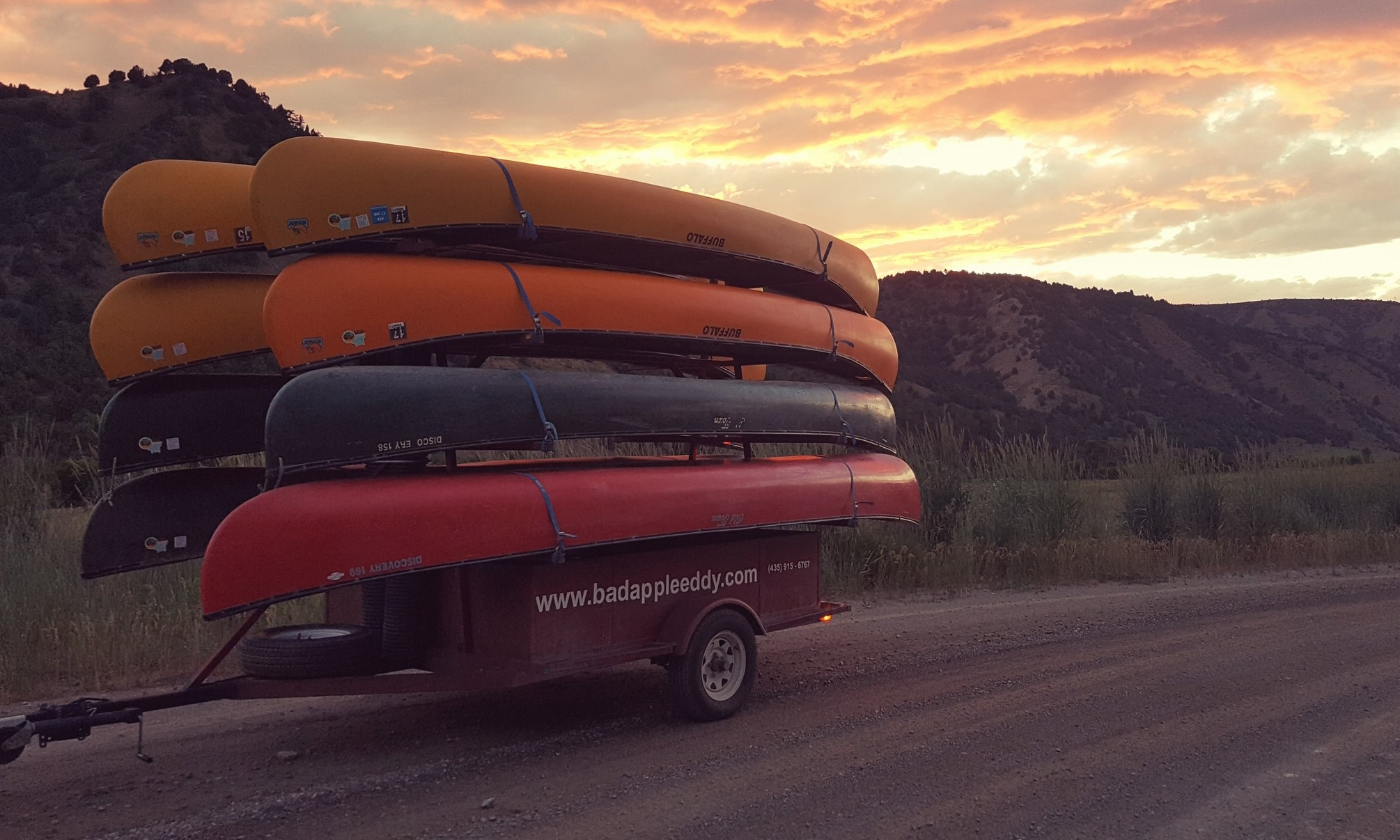Canoes Gorgeous.jpg
