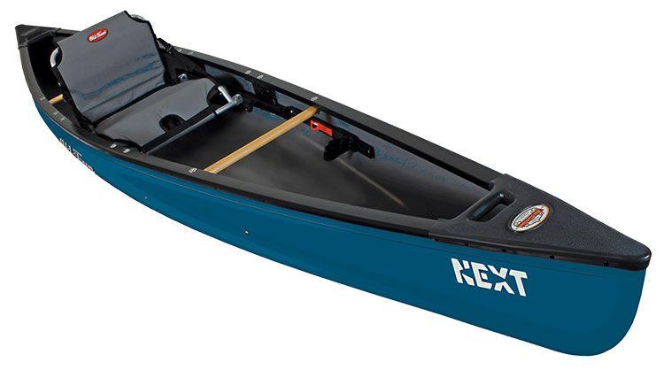 old-town-next-canoe.jpg