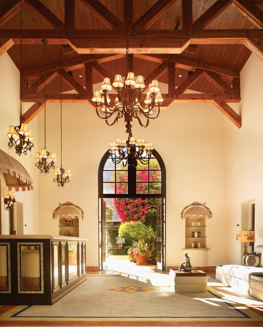 012-La Quinta-Spa Lobby.jpg