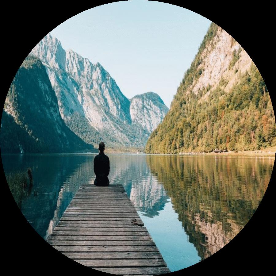Yoga By Rony Retreats
