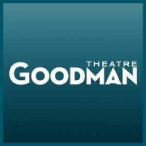 goodman-theatre-email.jpg