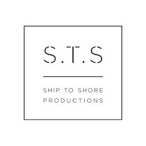 Shipshore.png