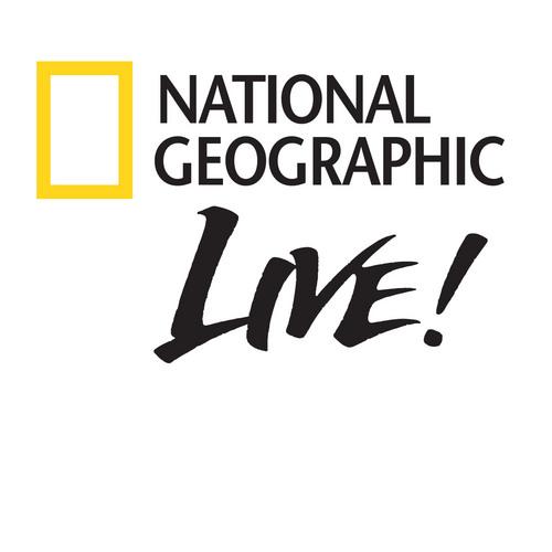 nat-geo-live.jpg