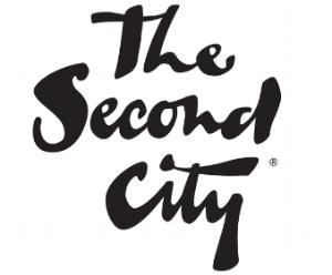 logo_secondcity.png