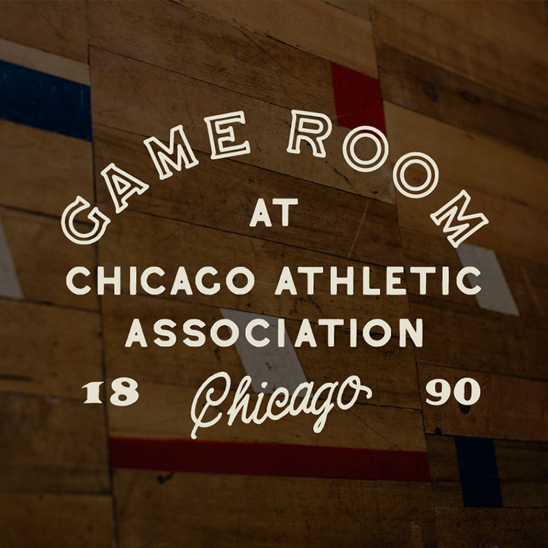 The-Game-Room-at-Chicago-Athletic-Association-Hotelv3_1200x800.jpg