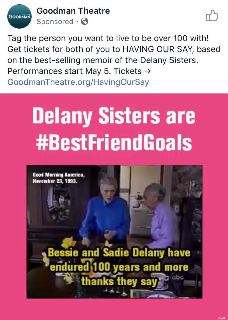 Having Best Friend Goals.jpg