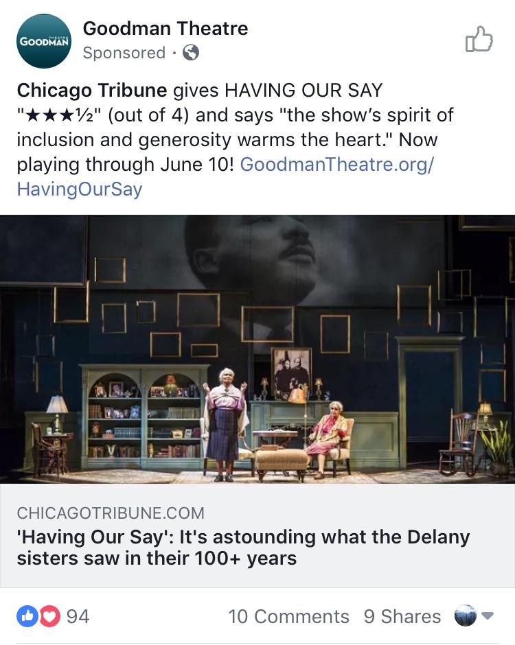Having Chicago Tribune.jpg