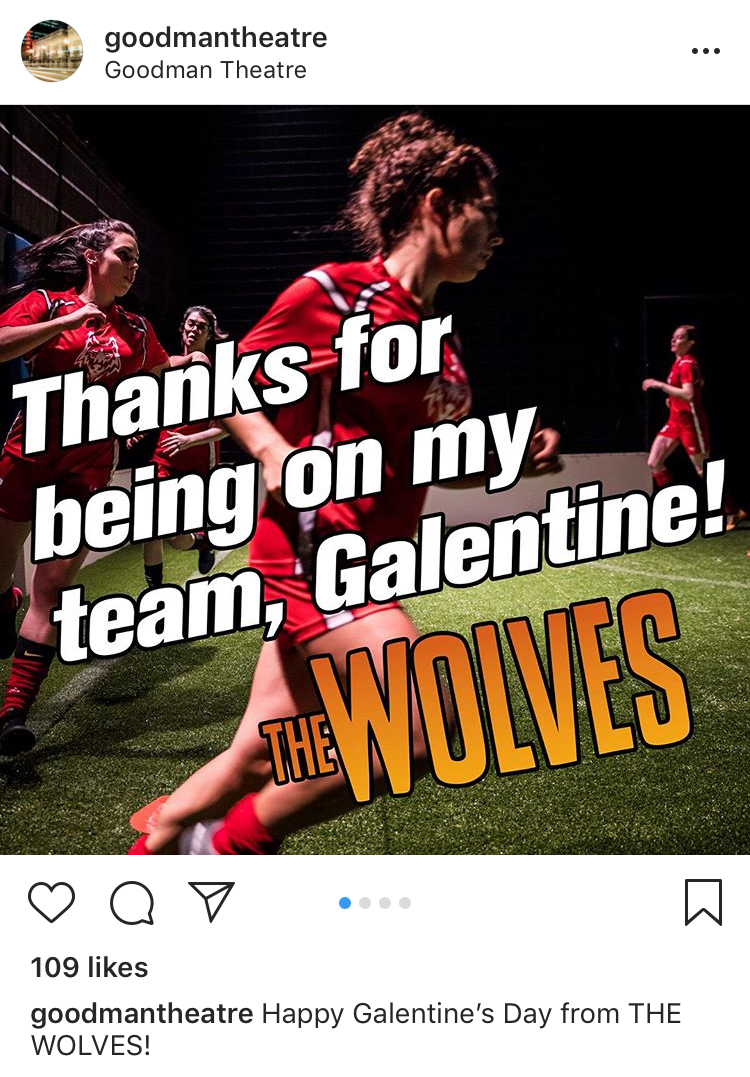 Wolves Galentine.jpg