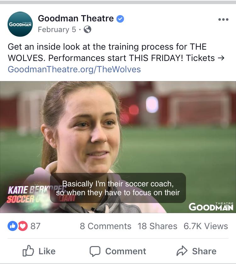 Wolves training.jpg