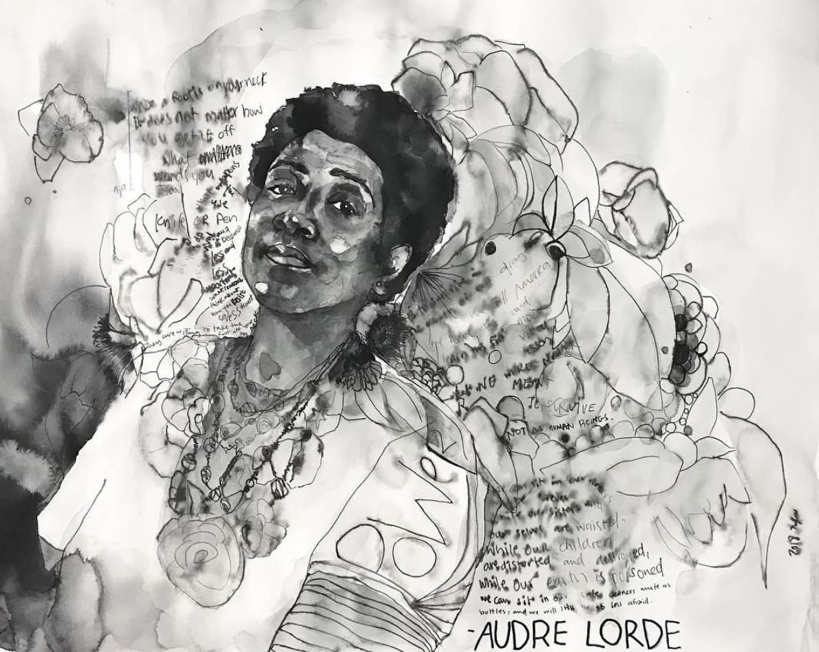 Audre-Lorde.png
