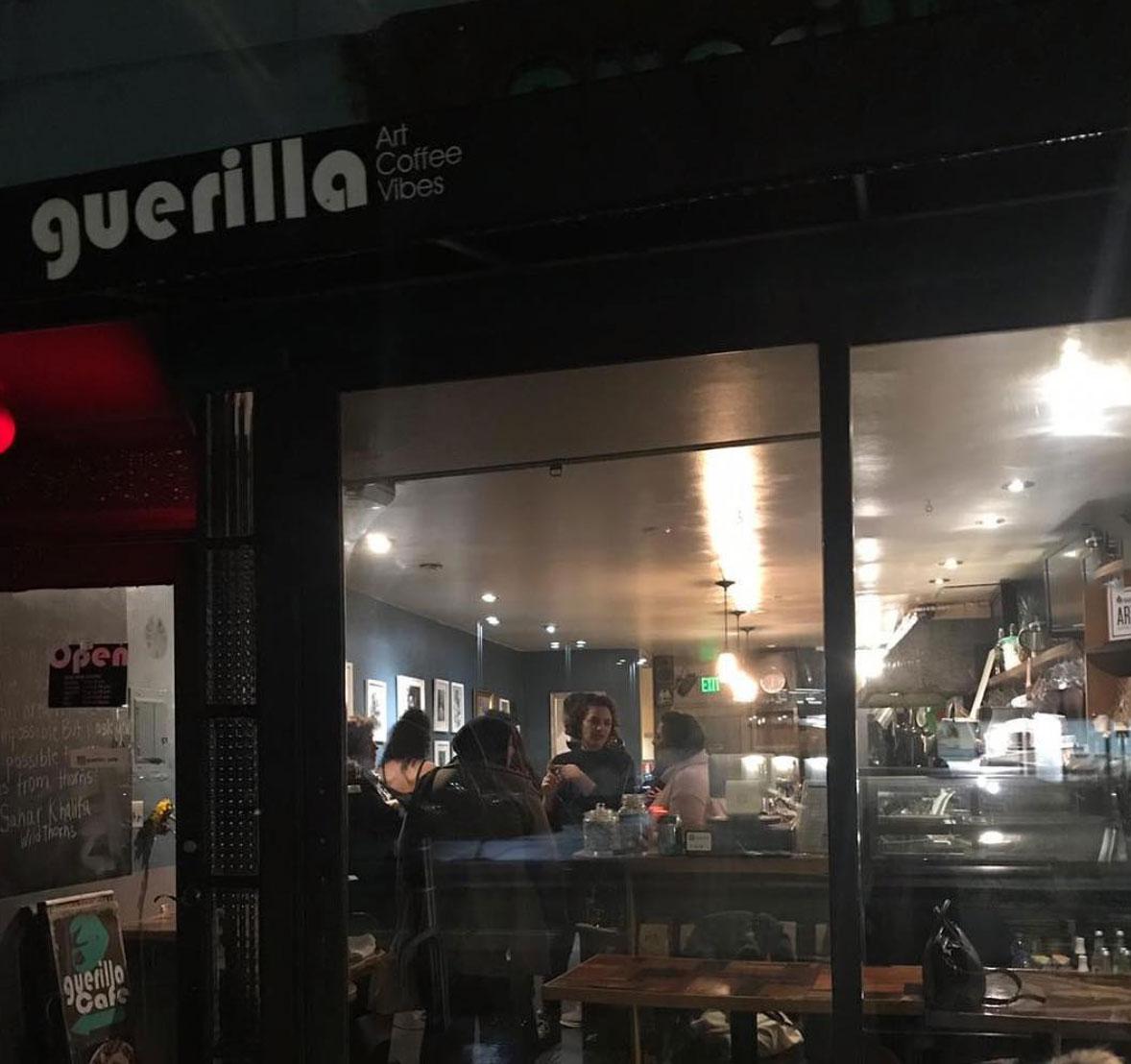 Guerilla-cafe.jpg