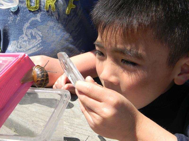 KinderPhoto_DSCN5795.jpg