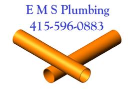 ems-plumbing.png