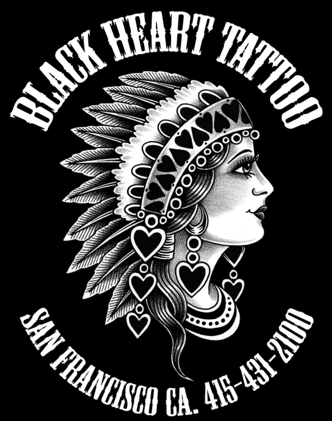 Black Heart Tattoo.png