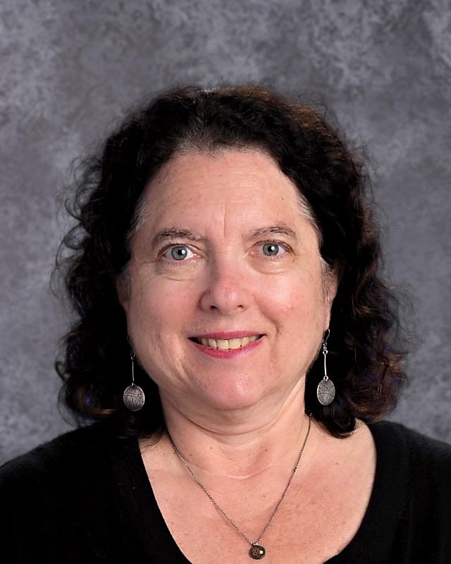 Ms. Rosen  Room 106 Second Grade