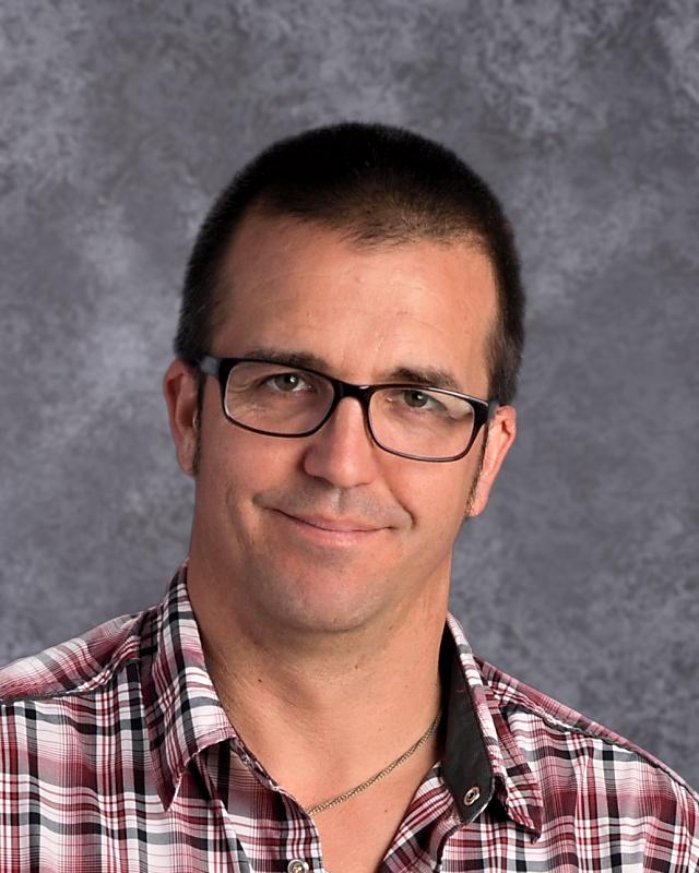 Mr. Schmitz  Room 10 Fourth/Fifth Grade