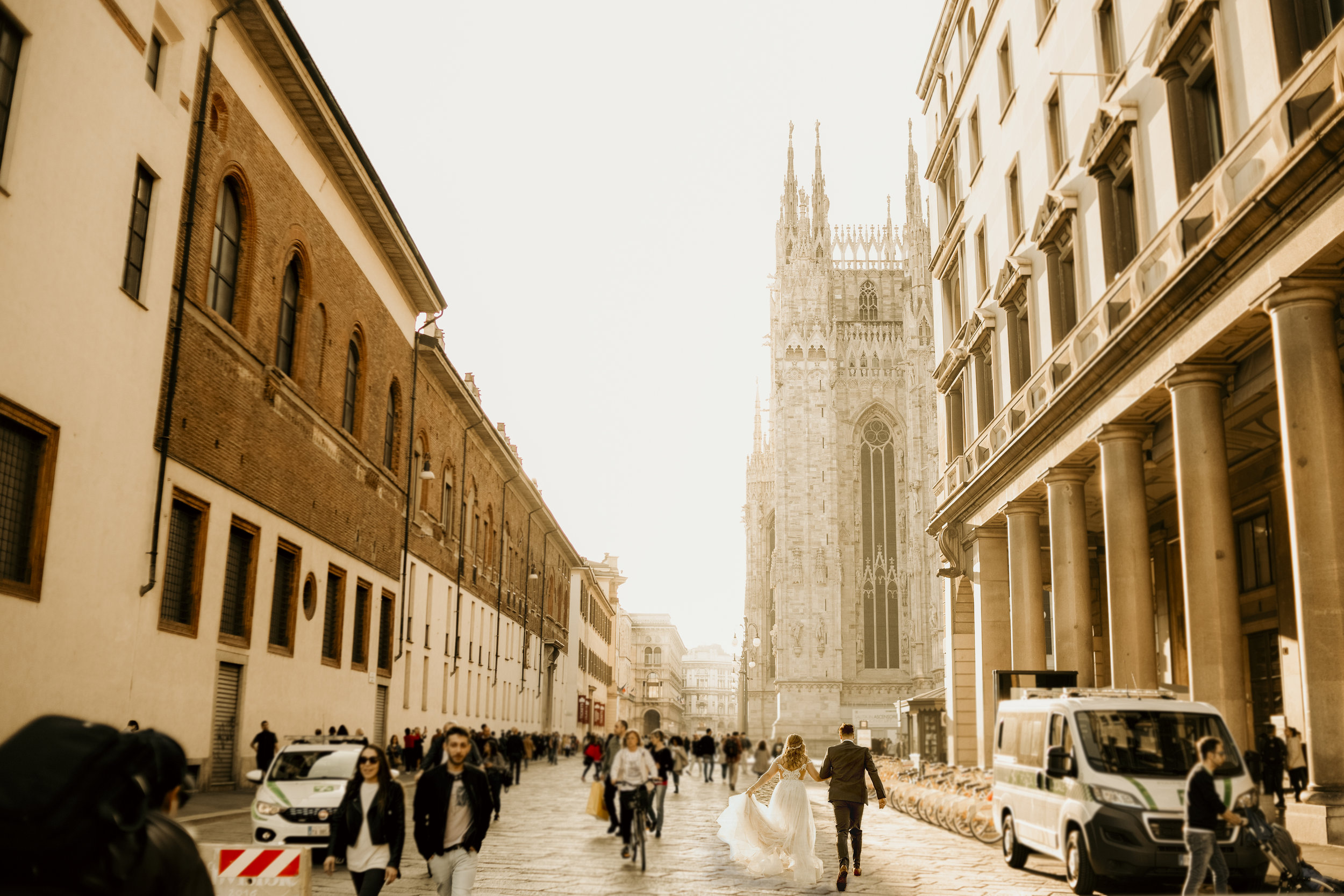 MilanCathedral.jpg