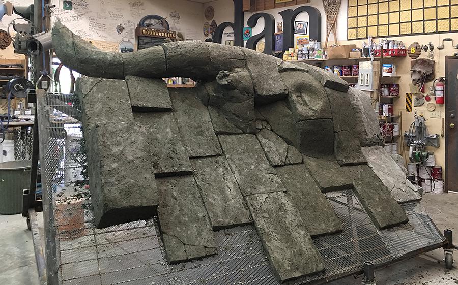 elephant sculpted.png