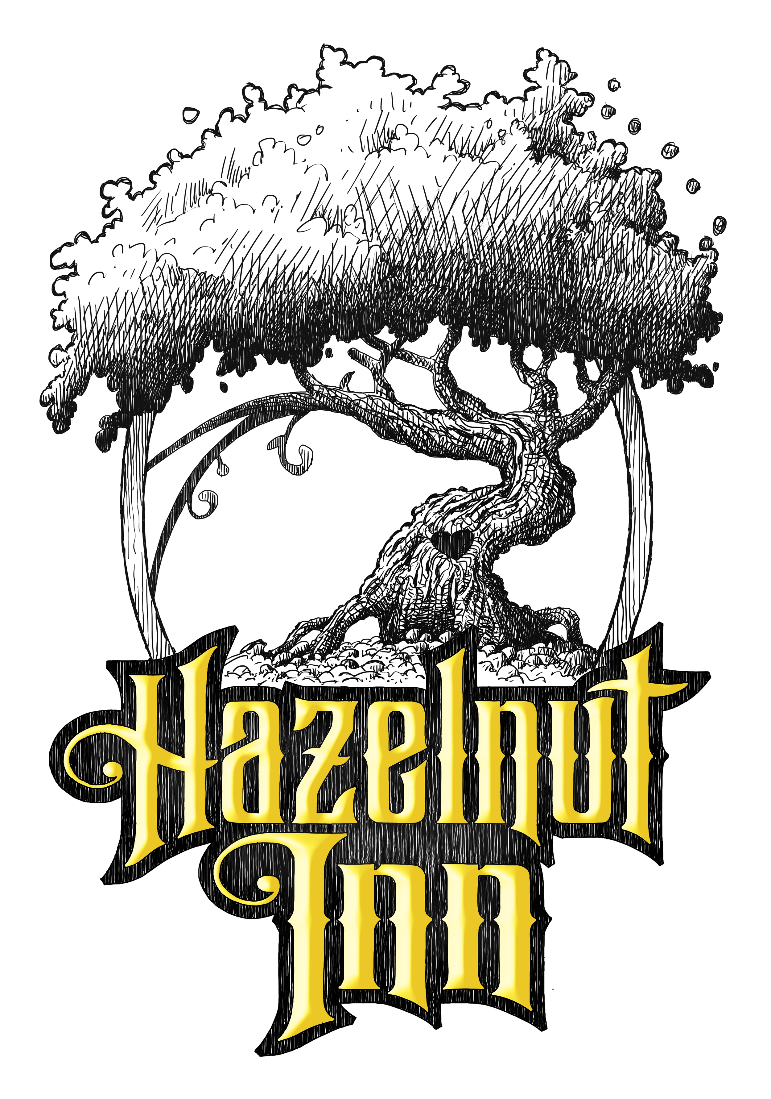 Hazelnut Inn