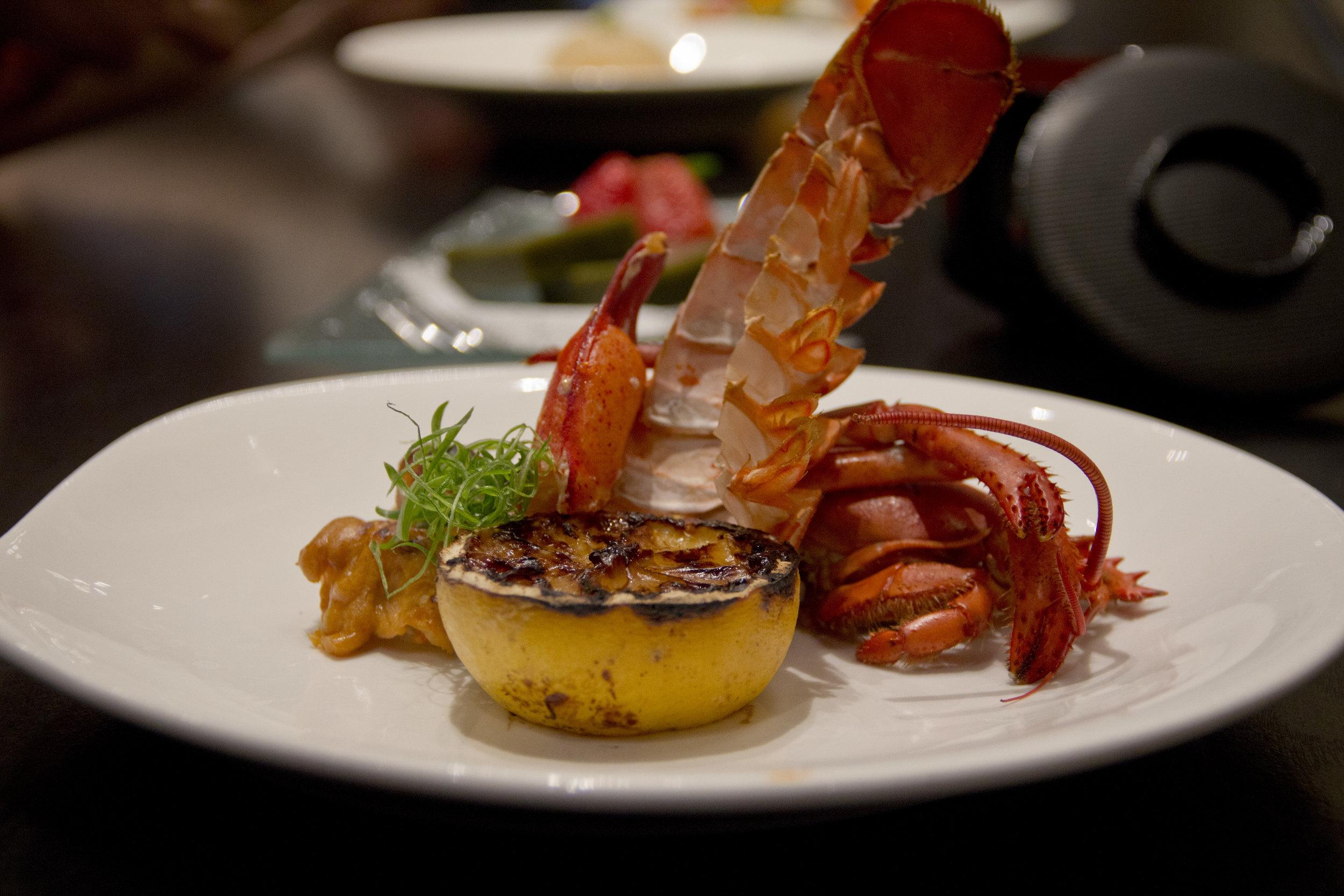 lobster5kaiseki.JPG