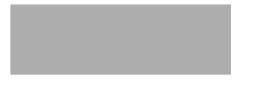 CC-Logo-Small-v01.png