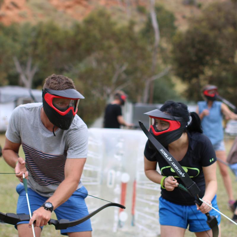 Archery-wars-team-building.jpg