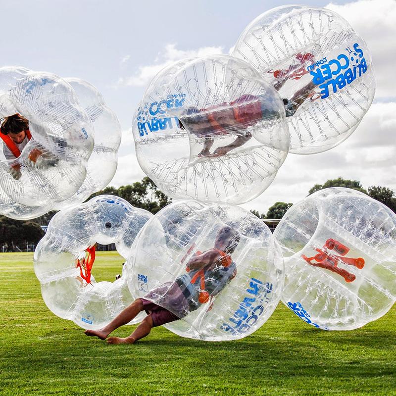bubble-soccer-team-building.jpg