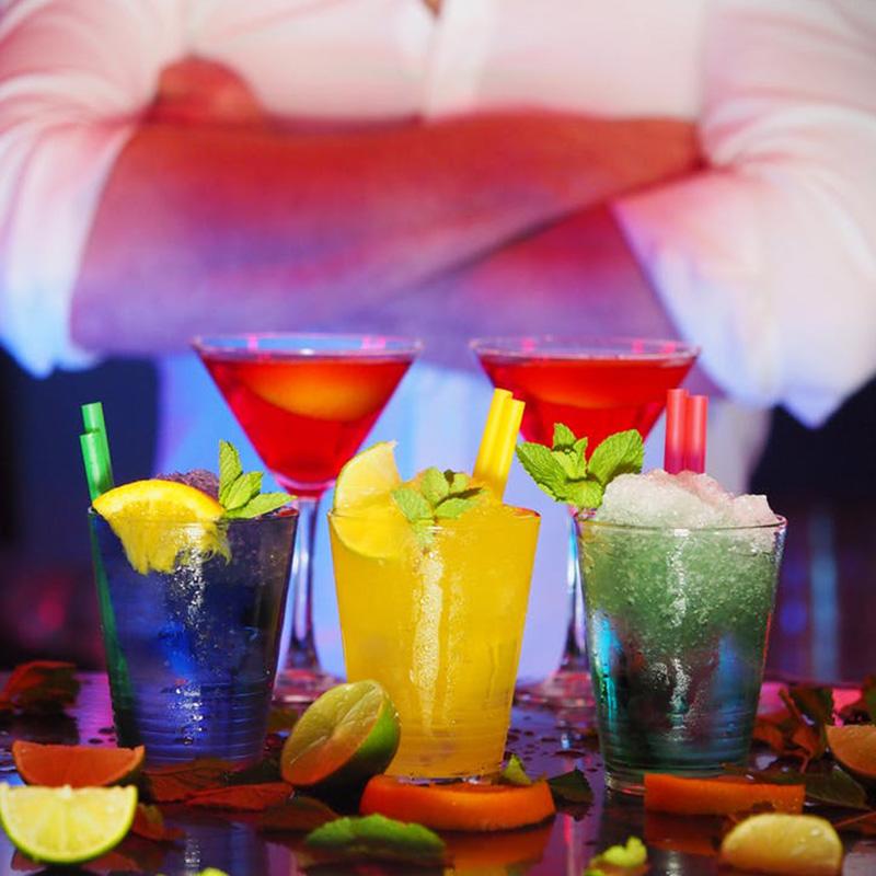 Cocktail-making-team.jpg