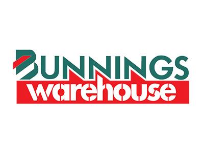 bunnings-client-logo.jpg