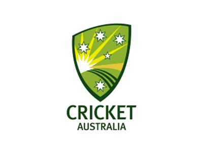 cricketaus-client-logo.jpg