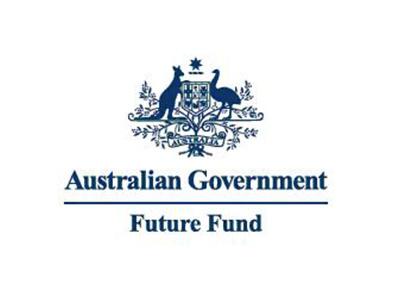 futurefund-client-logo.jpg