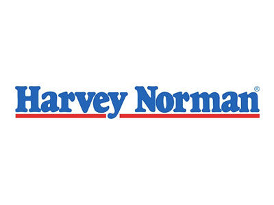 harveynorman-client-logo.jpg