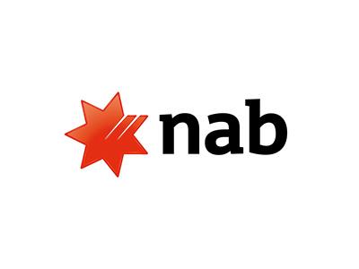 nab-client-logo.jpg