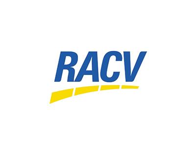 racv-client-logo.jpg