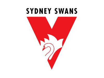 swans-client-logo.jpg