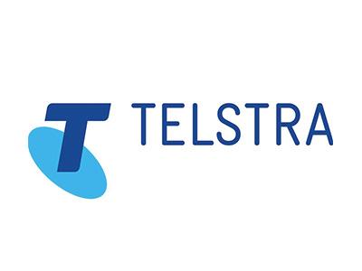 telstra-client-logo.jpg