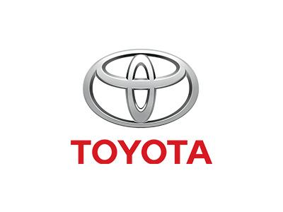 toyota-client-logo.jpg
