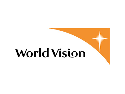 worldvision-client-logo.jpg