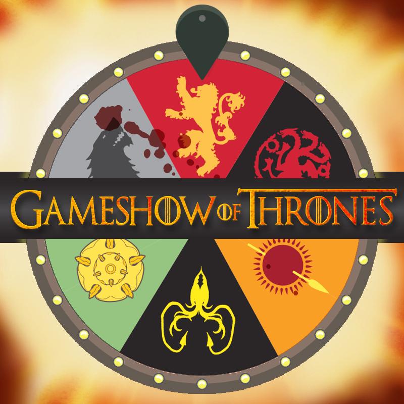 Gameshow_of_Thrones_800x800_Isabella_(2).jpg
