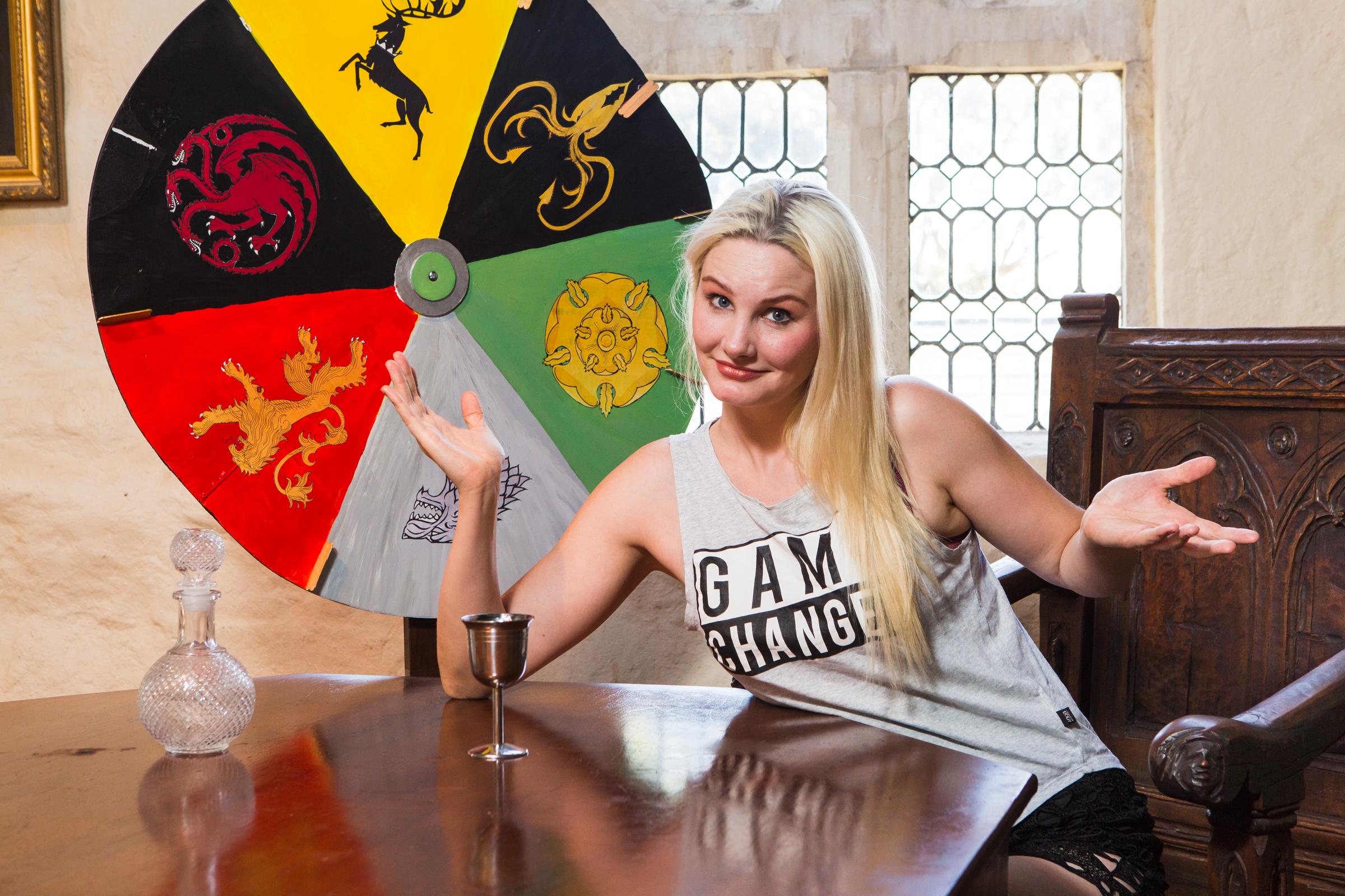 Gameshow_of_Thrones_2018_credit_Mark_Gambino-5183.jpg