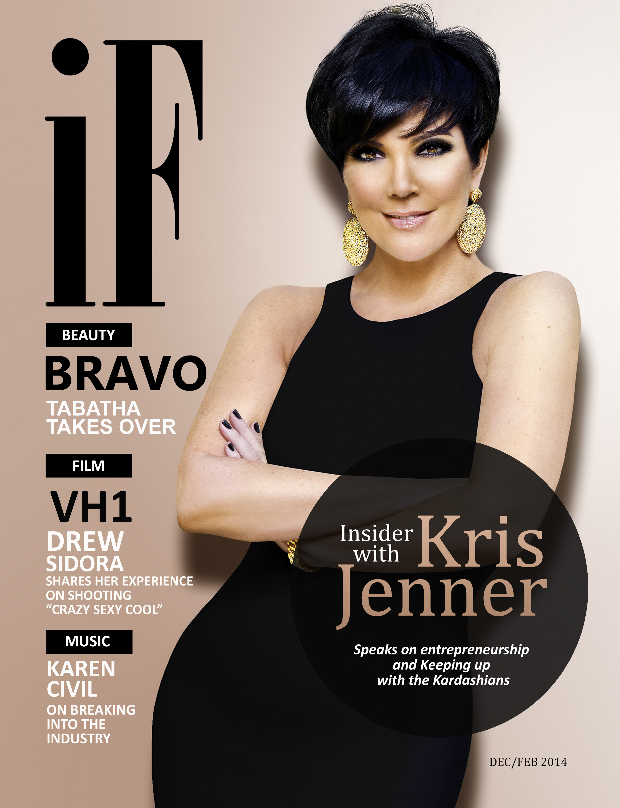 Kris Jenner New Cover.jpg